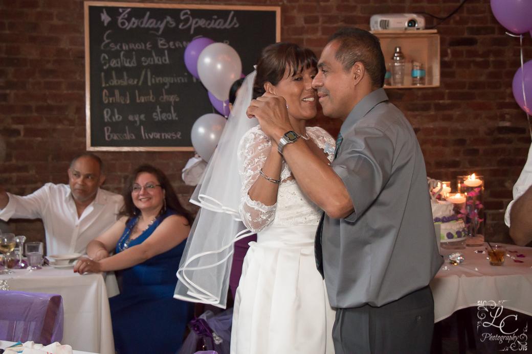 Marisol and Michael-0771