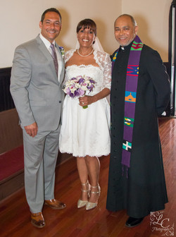 Marisol and Michael-0238