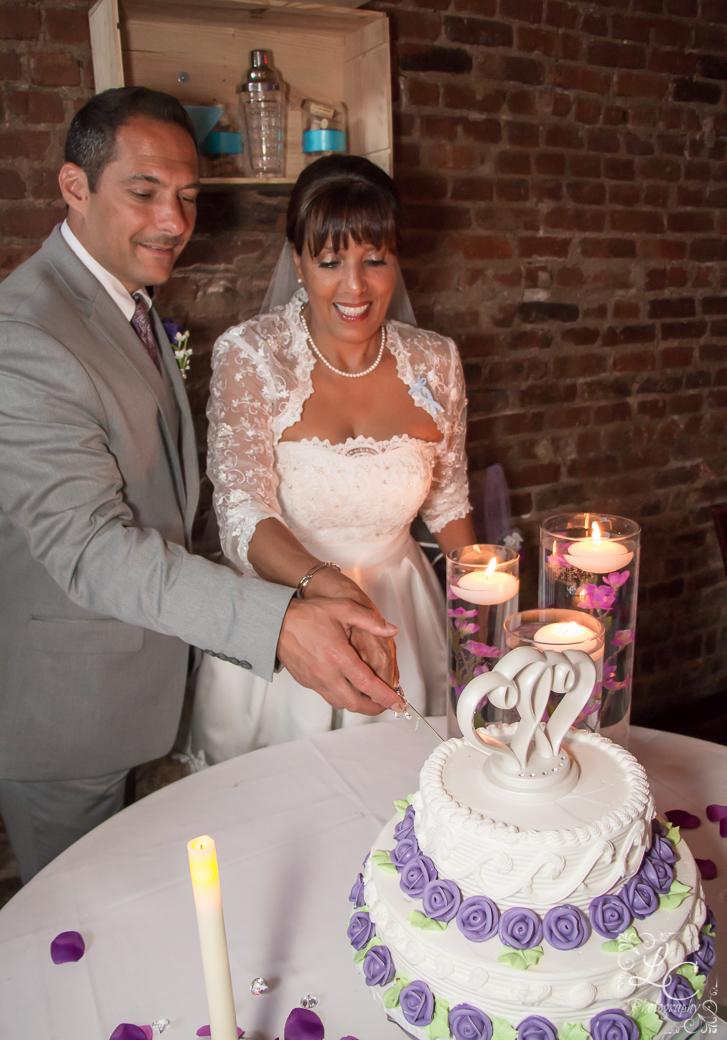 Marisol and Michael-0664