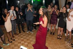 Nina's Sweet 16 Party-0383