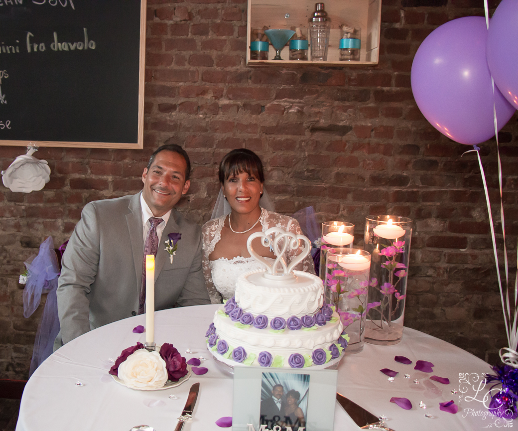 Marisol and Michael-0650