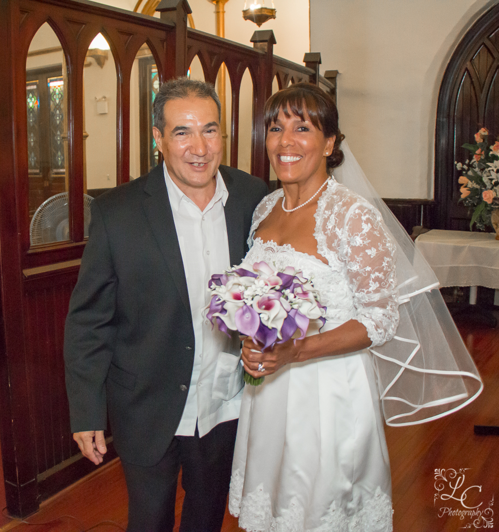 Marisol and Michael-0297