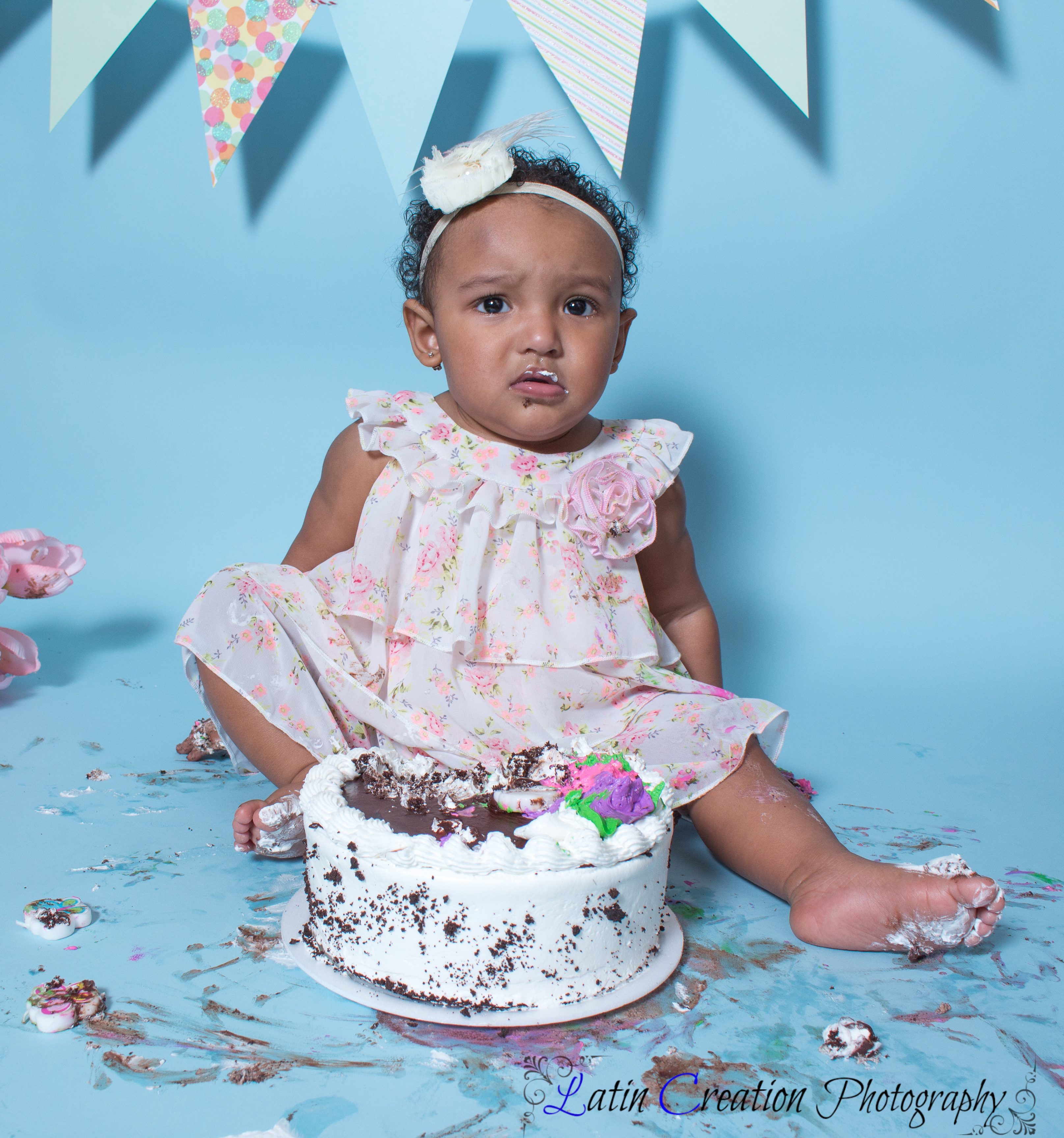 Nyomi Cake smash-6138.jpg