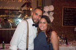Marisol and Michael-0852