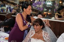 Marisol and Michael-0627