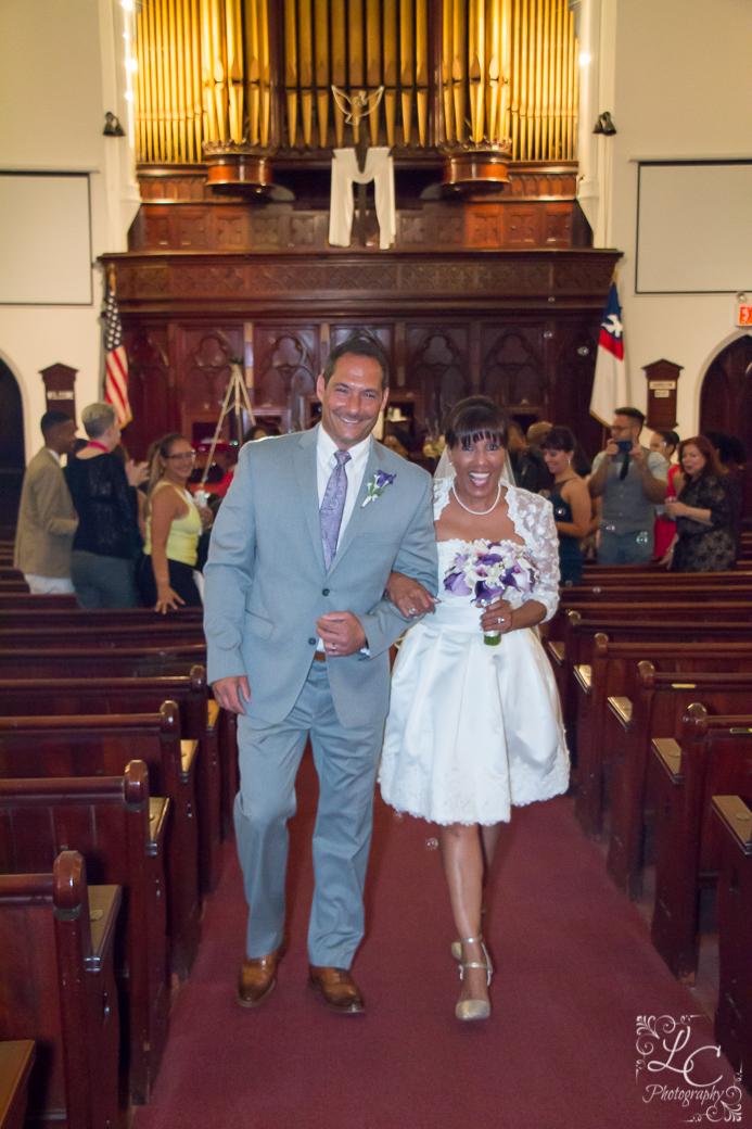 Marisol and Michael-0228