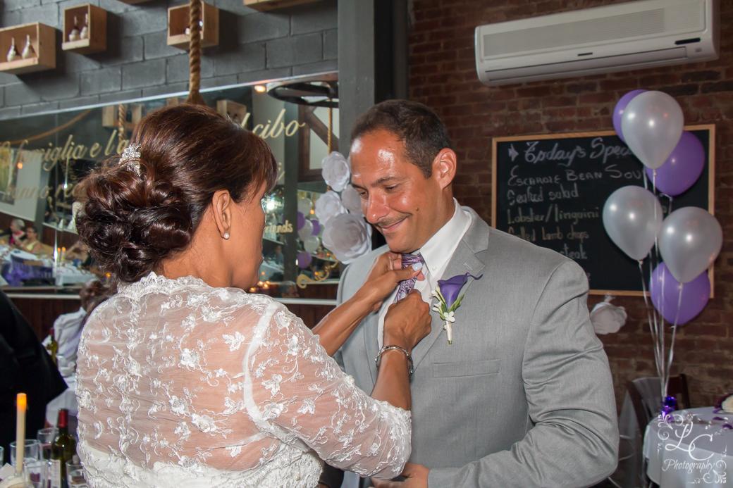 Marisol and Michael-0528