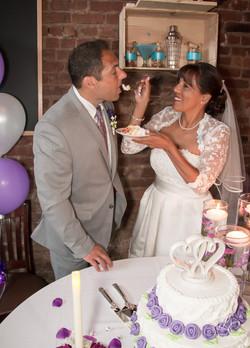 Marisol and Michael-0675