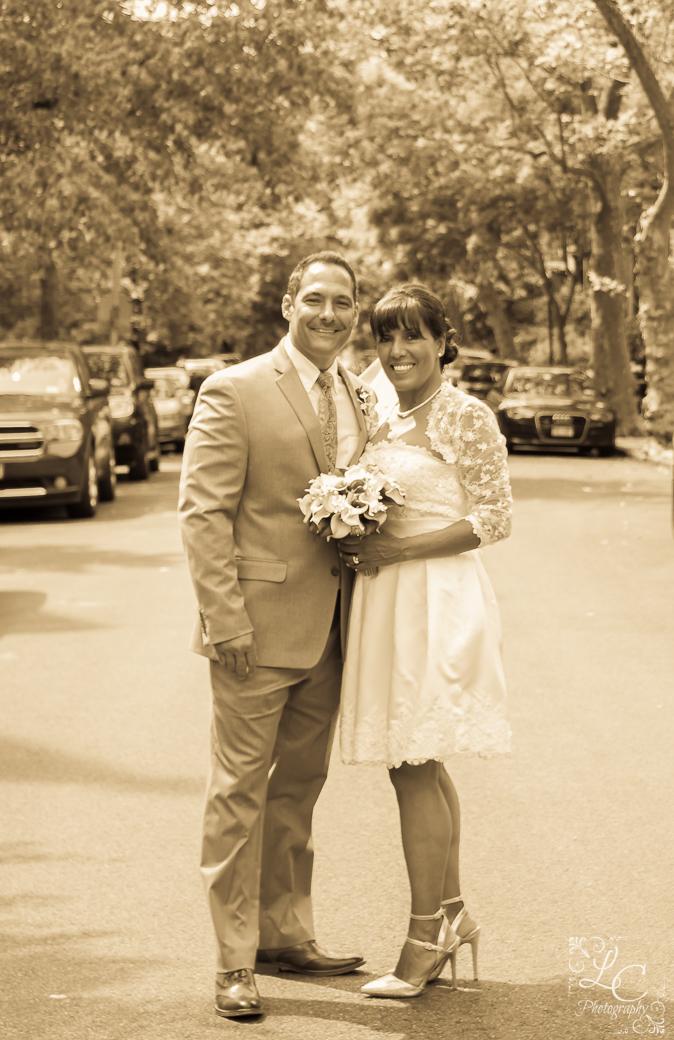 Marisol and Michael-0353