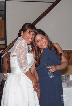 Marisol and Michael-0576