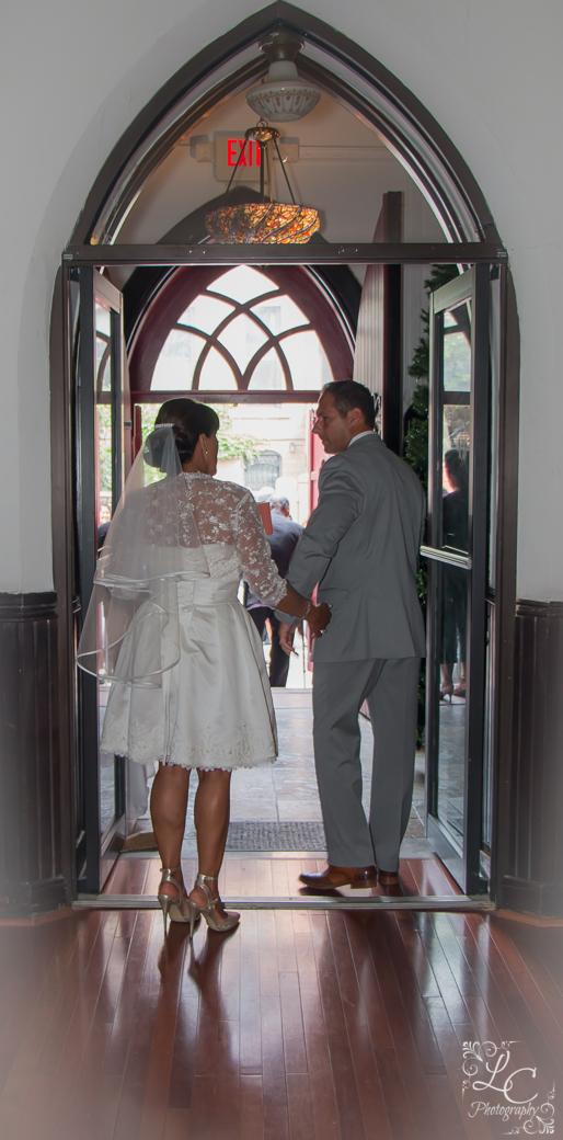 Marisol and Michael-0299