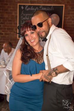 Marisol and Michael-0809