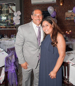 Marisol and Michael-0533