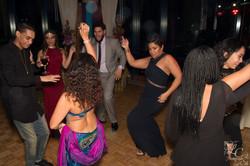 Nina's Sweet 16 Party-0768
