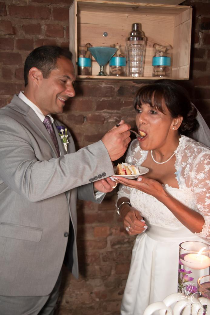 Marisol and Michael-0680