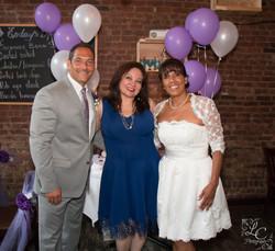 Marisol and Michael-0623