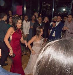 Nina's Sweet 16 Party-0459