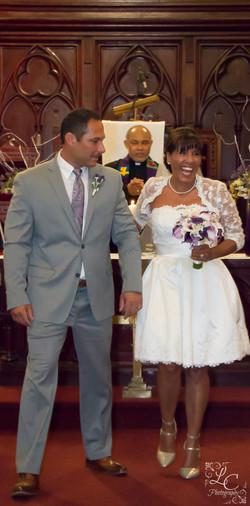 Marisol and Michael-0221