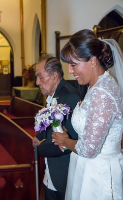 Marisol and Michael-0129