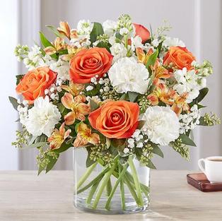 1584040294-sweet-citrus-bouquet-1800flow