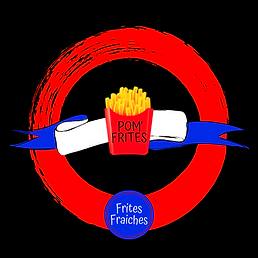 POM ' FRITE.png