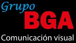 Grupo BGA corporativo
