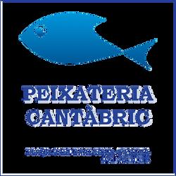 Peixateria cantàbric