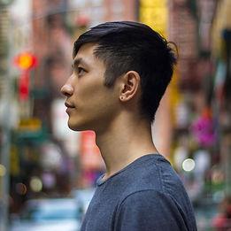 Matt Shi