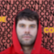 Joe Con Promo.png