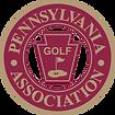 PAGA_Logo-transp.png