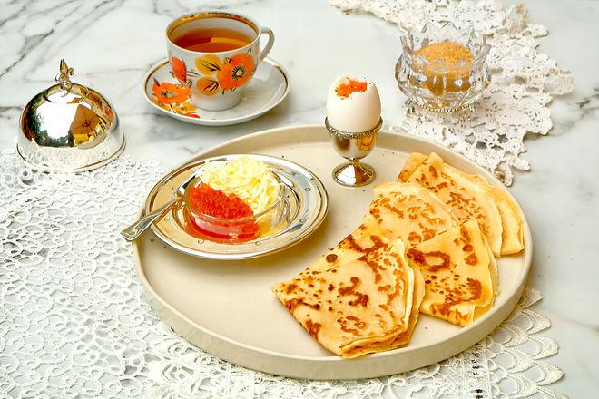 русский завтрак 7.jpg