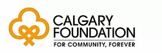 Calgary_Foundation_IMAGE.webp