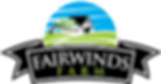 Fairwind_Farms_LOGO.png