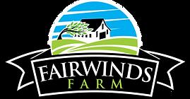 Fairwind_Farms_LOGO.png