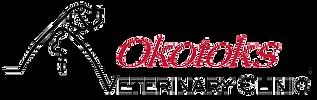 Okotoks-Veterinary-Clinic.png