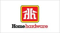 homehardware.jpg