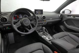 Audi A3-2-2.jpg