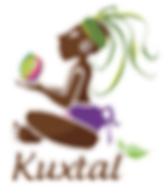 Kuxtal-New-Logo.png
