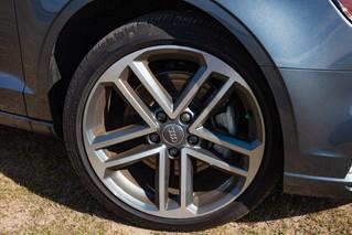 Audi A3-5.jpg