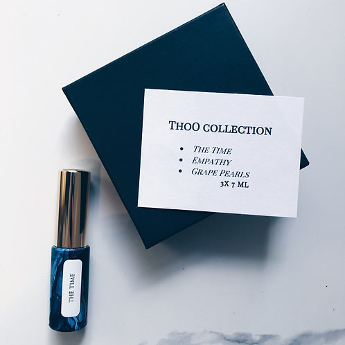THoO Discovery Box