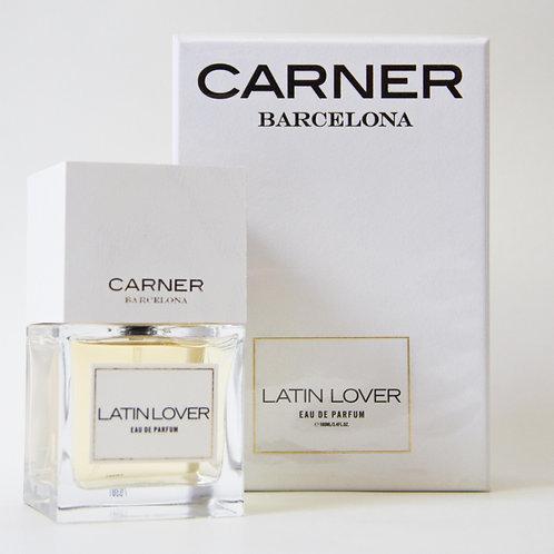 Carner Barcelona- Latin Lover
