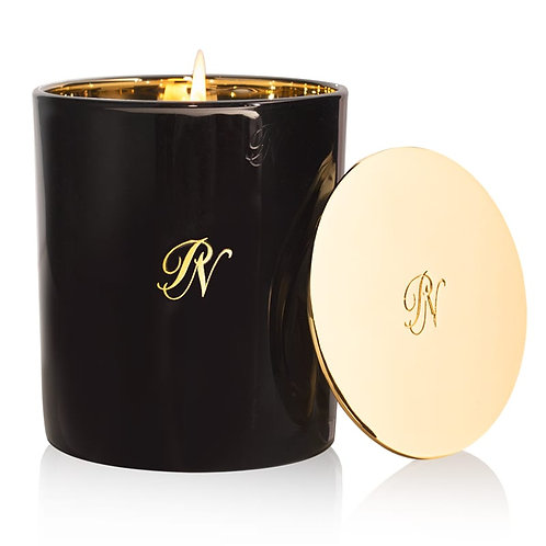 Nicolaï- Patchouli Intense Scented Candle