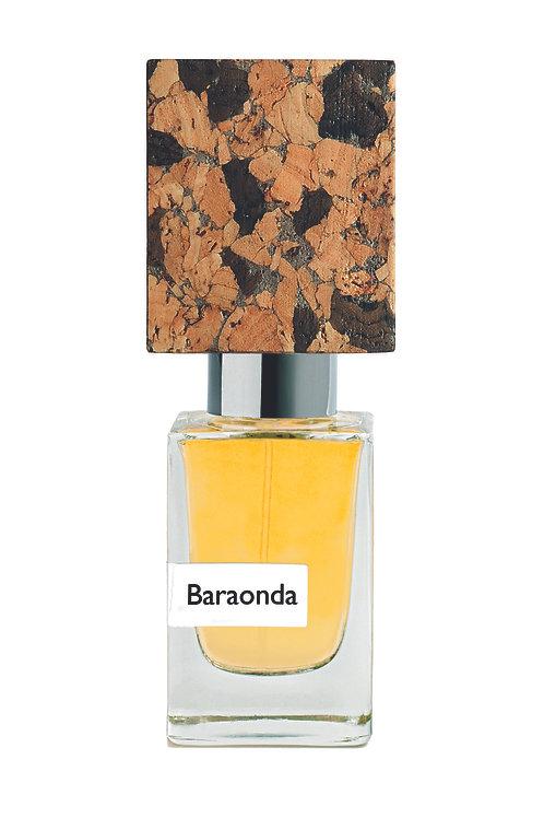 Nasomatto- Baraonda