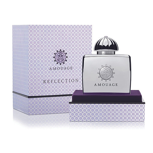 Amouage- Reflection Woman