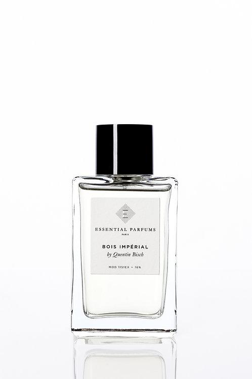 Essential Perfumes- Bois Impérial