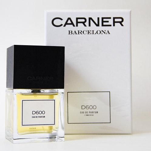 Carner Barcelona- D600