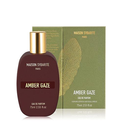 Maison Sybarite- Amber Gaze
