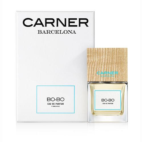 Carner Barcelona-Bo-Bo