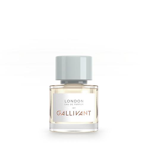 Gallivant- London