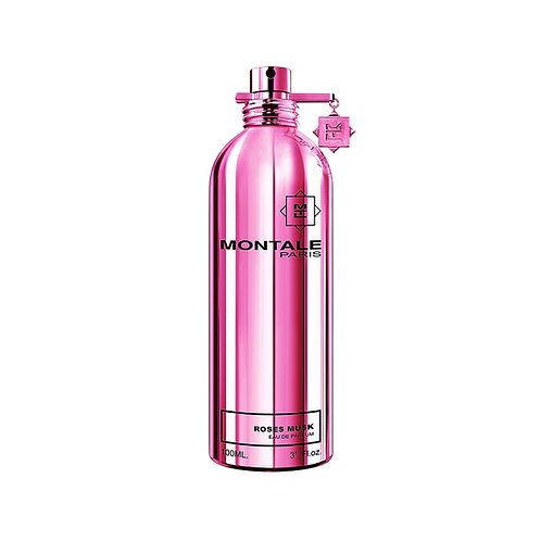 Montale- Roses Musk